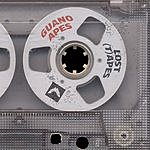 Guano Apes The Lost Tapes (Demo Tape)