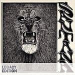 Santana Santana (Legacy Edition/Remastered)