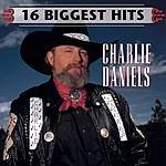 Charlie Daniels 16 Biggest Hits