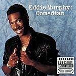 Eddie Murphy Comedian