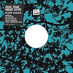O.G.C. Pump Dance (4-Track Maxi-Single)