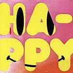 Max Sedgley Happy (6-Track Maxi-Single)