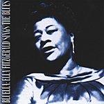 Ella Fitzgerald Bluella: Ella Fitzgerald Sings The Blues (Live)
