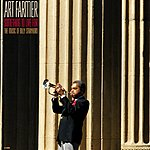 Art Farmer Something To Live For: The Music Of Billy Strayhorn