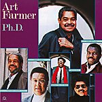 Art Farmer Ph.D.