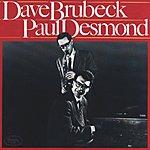 Dave Brubeck Dave Brubeck & Paul Desmond