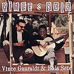 Vince Guaraldi Vince & Bola (Remastered)