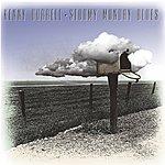 Kenny Burrell Stormy Monday Blues