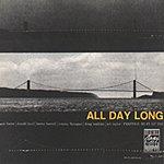 Kenny Burrell All Day Long (Bonus Track)