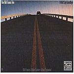 Bill Evans Trio I Will Say Goodbye