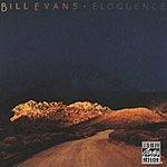 Bill Evans Eloquence