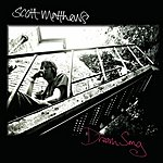 Scott Matthews Dream Song (3-Track Maxi-Single)