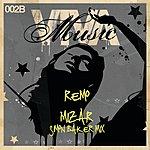 Remo Mizar (Simon Baker Remix)