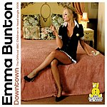 Emma Bunton Downtown (Element Remix)