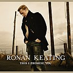 Ronan Keating This I Promise You/Summer Outside