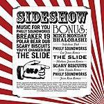 The Sideshow Sideshow EP