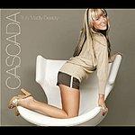 Cascada Truly Madly Deeply (7-Track Maxi-Single)