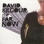 David Kilgour The Far Now