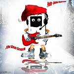 Poddy Online Superstar The Xmas Groove (2-Track Single)