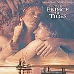 James Newton Howard The Prince Of Tides: Original Motion Picture Soundtrack