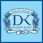 Danity Kane Home For Christmas (Single)