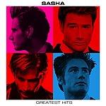 Sasha Greatest Hits