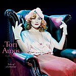 Tori Amos A Tori Amos Collection: Tales Of A Librarian