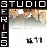Point Of Grace Studio Series: O Holy Night (3-Track Maxi-Single)