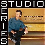 Randy Travis Studio Series: The Gift (4-Track Maxi-Single)