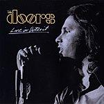 The Doors Live In Detroit