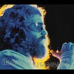 The Doors Live At The Aquarius Theater: The First Performance
