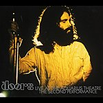 The Doors Live At The Aquarius Theater: The Second Performance