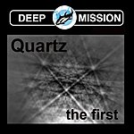 Quartz The First (3-Track Single)