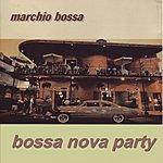 Marchio Bossa Bossa Nova Party