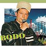Bodo Ein Bäuerchen (Single)