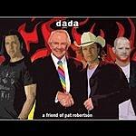 Dada A Friend Of Pat Robertson (EP)