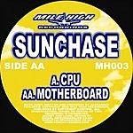 Sunchase CPU EP