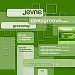 Jevne Greenway (3-Track Maxi-Single)