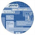 Jevne Chrome EP