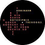 The Boggs Arm In Arm (Hot Chip Mix)