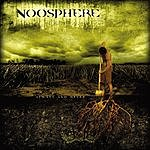 Noosphere Always And Never