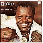 Oscar Peterson Montreux '77 (Live) (Remastered)