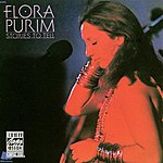 Flora Purim StoriesTo Tell