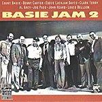 Count Basie Basie Jam 2