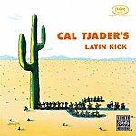 Cal Tjader Latin Kick