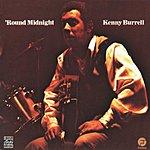 Kenny Burrell 'Round Midnight