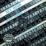 Alexis Korner Sky High (Bonus Tracks)