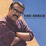 Vince Guaraldi Greatest Hits