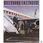 Bill Evans Jazzhouse (Live)