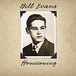 Bill Evans Homecoming: Live At Southeastern Louisiana University 1979